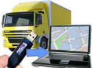 Vehicle Off-Line Monitoring:Trucks, Special Machineries etc.